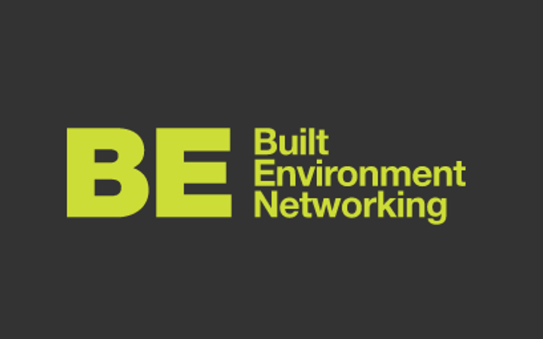 Sophie Gunn is joining BE Networking's Post Covid-19; The Future of Property & Development Conference