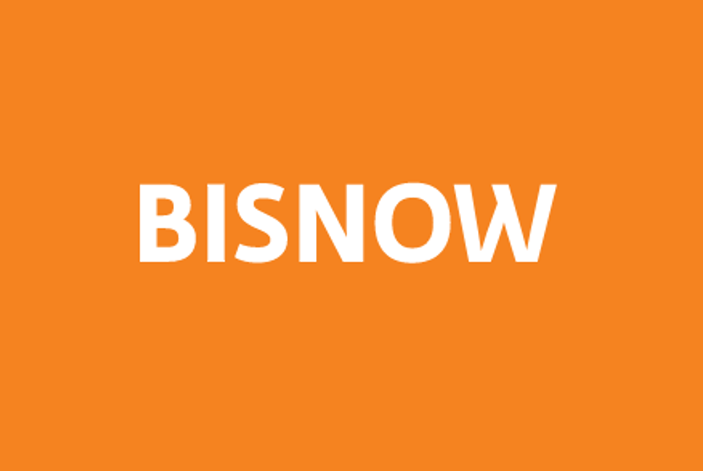 Bisnow Webinar: Leading The Sustainability Charge