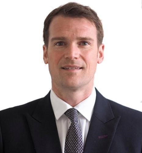 Ed Owen